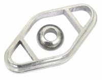 Quick Shift Kit - Aluminum