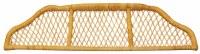 Bamboo Parcel Tray T1 EMPI
