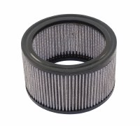 Air Filter Element - Kadron