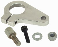 Aluminum Distributor Clamp Empi
