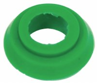 0il Cooler Seal 10mm to 8mm