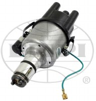 Empi Mechanical Advance Distributor