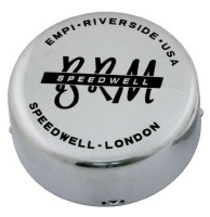 Wheel Cap BRM Tall Version (EP00-9704)