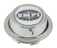 Wheel Cap Sprintstar Low Version (EP00-9707)