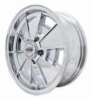 BRM Wheel Chrome 5/112 (EP00-9731)