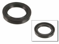 Crank Pulley Seal : T2 72-83 (021105247A)
