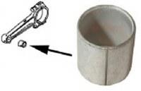 Wrist Pin Bushings T1 1300-600cc EACH