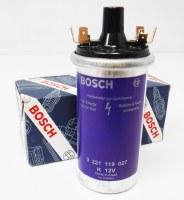 Bosch 12V Coil W/O Bracket