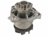 Water Pump - VR6 24v Metal Imp