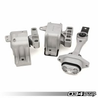 034 Motor Mounts MK4 G/J/NB/TT