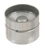 Lifter - Hydraulic