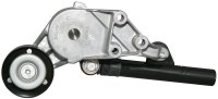 Serpentine Belt Tensioner TDI