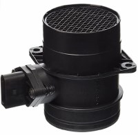 Mass Air Flow Sensor - ALH