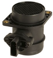 Mass Air Flow Sensor MK4 2.0L