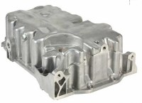 Oil Pan - MK5 2.0T FSI With