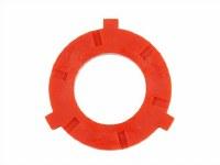 094 Rev. thrust wash 4.2mm red
