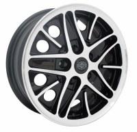 Cosmo-5 Wheel 5/112 (EP10-1084)