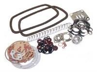 Engine Gasket Set 1300-1600