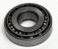 Wheel Bearing T1 Front Inner 1949-65 (111405627-MEX)