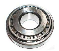 Wheel Bearing T1 Front Outer 1949-65 (111405647-CHI)