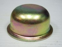 Grease Cap T1 66-79 No Hole