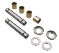 Type 1 King Pin Repair Kit
