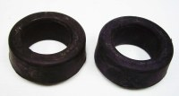 T1 69-79 Rear Outer Bushing PR