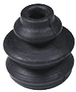 Rubber Shift Boot - T1 to 1957