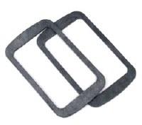 Door Handle Seal T1-59 T2-64