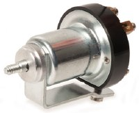 Headlight Switch T1 52-57
