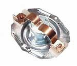 Taillight Bulb Holder T1 55-61