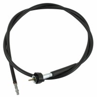 Speedo Cable T1 58-65 111957801J