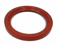 Rear Main Seal T1 1200-1600cc