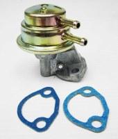 Fuel Pump - T1 Alternator BRS