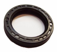 Wheel Bearing Seal - Rear Axle