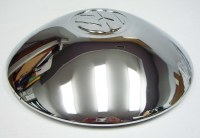 Hubcap - 5 Bolt