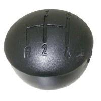 Gear Shift Knob T1 68-79