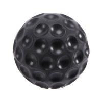 Golf Ball Shift Knob MK1/2/3