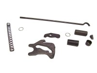 E-Brake Handle Hardware Kit