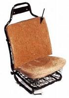 Hair Seat Pad (113881775G-WW)