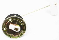 Fuel Sender - T1 1968+ VDO