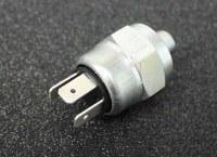 Brake Light Switch - 3 Prong GERMAN
