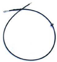 Speedo Cable SB 71-79 113957801A