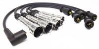 Ignition Wire Set MK1 MK2 8v