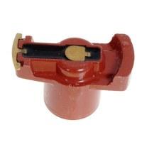 Distributor Rotor (04038)