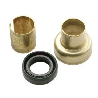 Nose Cone Bushing & Seal