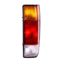 Caddy Taillight Right