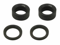 Axle Spacer Set - Swing Axle
