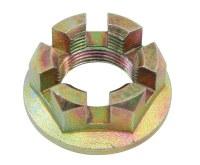 Axle Nut 36mm T1 46-79