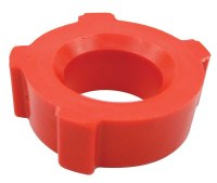Knobby Bushings  1-3/4""